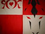 flag_.JPG
